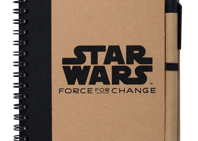 force-for-change-book