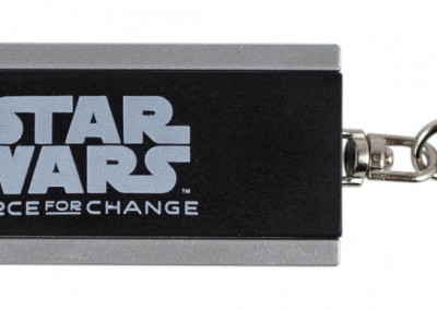 force-for-change-keychain
