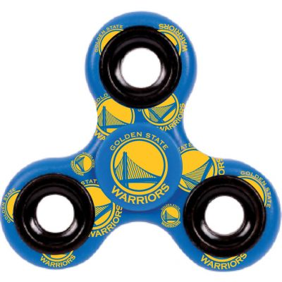 edge-to-edge-spinner